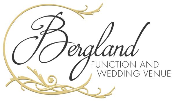 BERGLAND VENUE | BOLAND | BREEDEVALLEI